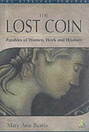 Cover of: The Lost Coin