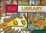Cover of: Library (Building Works)