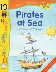 Cover of: Pirates at Sea (Start Mathematics)