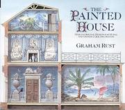 The painted house by Graham Rust