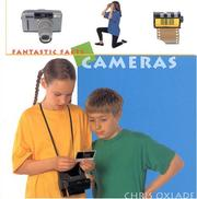 Cover of: Cameras (Fantastic Facts)