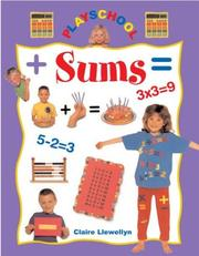 Cover of: Sums