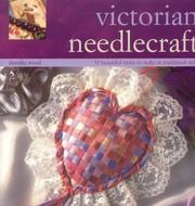 Cover of: Victorian Needlecraft