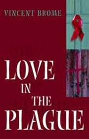 Cover of: Love in the Plague