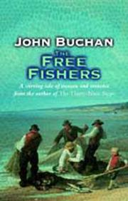 Cover of: The free fishers