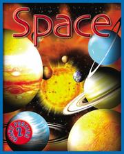 Cover of: Space