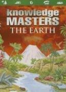 Cover of: The Earth (Knowledge Masters) | Roger Coote