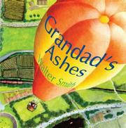 Cover of: Grandad's Ashes