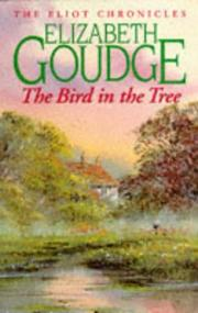 Cover of: Bird in the Tree (The Eliot Chronicles)