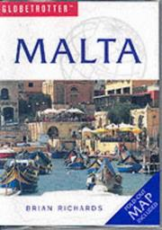 Cover of: Malta Travel Pack