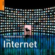 Cover of: The Rough Guide to the Internet 13