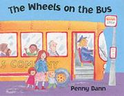 Cover of: The Wheels on the Bus (Little Orchard Board Books)