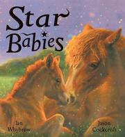 Cover of: Star Baby