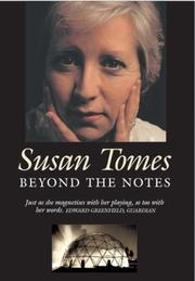 Cover of: Beyond the Notes