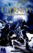 Cover of: Steps to Eternity | Elizabeth Baxandall