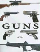 Cover of: Guns