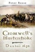 Cover of: Cromwell's masterstroke