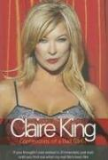 Cover of: Claire King | Claire King