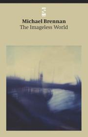 Cover of: The Imageless World