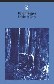 Cover of: Eckhart Cars