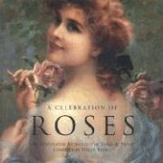 Cover of: A Celebration of Roses