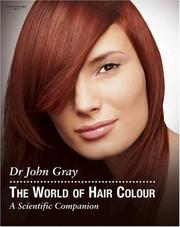 The World of Hair Colour