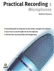 Cover of: Practical Recording 1
