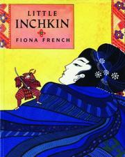 Cover of: Little Inchkin