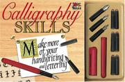 Calligraphy Skills (Art Tricks)