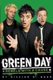 "Cover of: ""Green Day"""