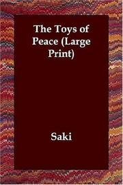 author exploration paper saki