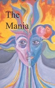 Cover of: The Mania