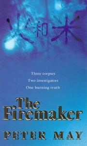 Cover of: The Firemaker