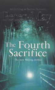 Cover of: The Fourth Sacrifice