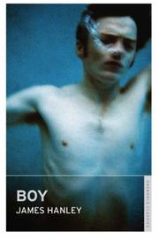 Cover of: Boy (Oneworld Classics S.)