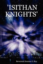 Cover of: 'ISITHAN KNIGHTS'