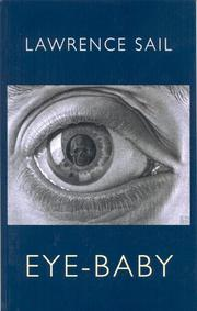Cover of: Eye-baby