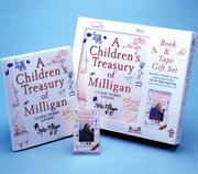 Cover of: A Children's Treasury of Milligan