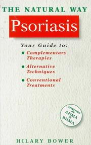 The natural way psoriasis