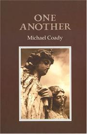Cover of: One another