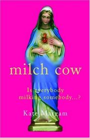 Cover of: Milch cow