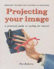 Projecting Your Image