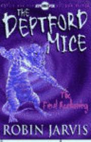 Cover of: The Final Reckoning (Deptford Mice)