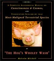 Cover of: The Hog
