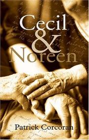 Cover of: Cecil & Noreen