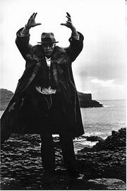 Cover of: Joseph Beuys and the Celtic World | Sean Rainbird