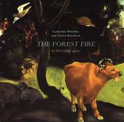 Cover of: The forest fire by Piero di Cosimo