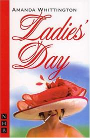 Cover of: Ladies' Day