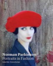 Cover of: Norman Parkinson Portraits/Fashion by Robert Muir