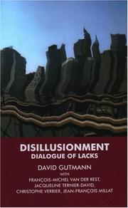 Disillusionment by